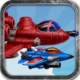 Space Ship Battle mod
