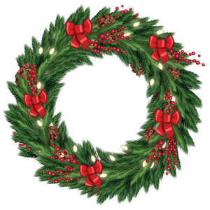 Download DIY Christmas Wreath Ideas For PC Windows and Mac