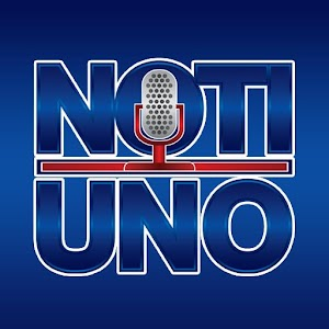 NotiUno 630 For PC