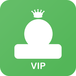 Free Royal Followers VIP Instagram APK for Windows 8