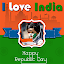 App Indian Flag Photo Frame APK for Windows Phone