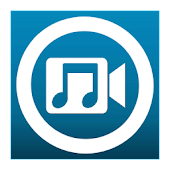 Free Replace Audio in Video APK for Windows 8