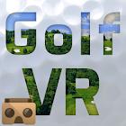 Golf VR 2017020900