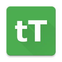 tTorrent Lite - Torrent Client For Laptop (Windows/Mac)