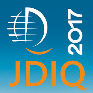 JDIQ 2017 for PC-Windows 7,8,10 and Mac