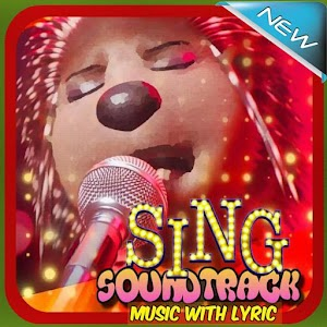 Download Ost Sing Soundtrack Music Mp3 For PC Windows and Mac