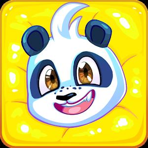 Paddle Panda For PC / Windows 7/8/10 / Mac – Free Download