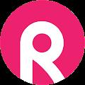App Internet Radio - Radify APK for Windows Phone