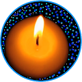 Free Night Candle APK for Windows 8