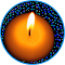 Night Candle 9.0 Apk