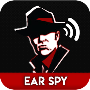 Ear SPY - Super Ear