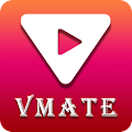 App Best VІDМАТЕ video App APK for Windows Phone