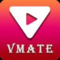 Free Best VІDМАТЕ video App APK for Windows 8