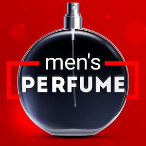 Cologne for men review For PC / Windows 7/8/10 / Mac – Free Download