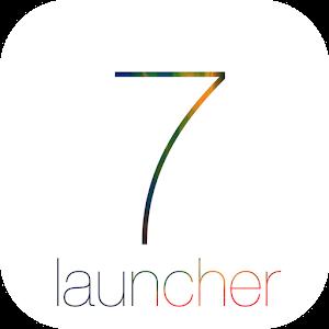 Cover art Ilauncher 7 i5 prime HD