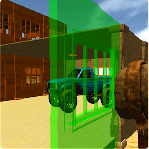 Survival Craft : Survivor House Building For PC (Windows & MAC)