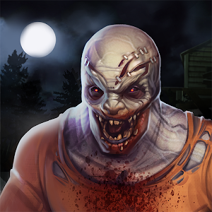 Horror Show - Scary Online Survival Game Online PC (Windows / MAC)