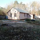 Сдается варенду дом 80м² научастке 13соток, Малаховка