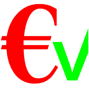 Euro verification assistant