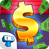 Game Bid Wars - Storage Auctions APK for Kindle