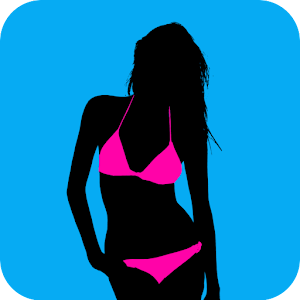 Free Download Belly Legs Buttocks APK for Blackberry