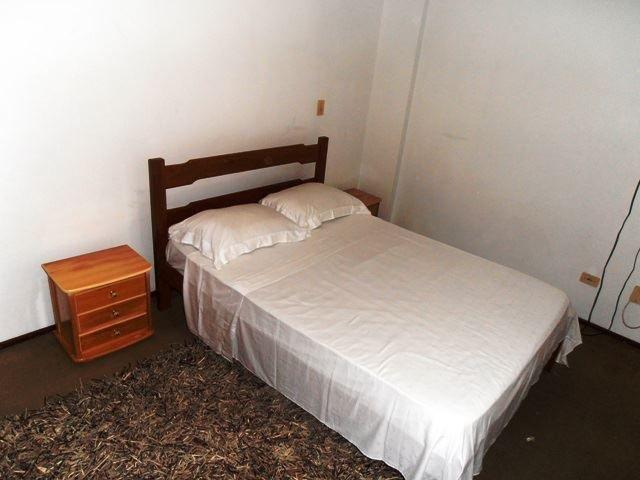 Flat 2 Dorm, Gonzaga, Santos (FL0023) - Foto 6