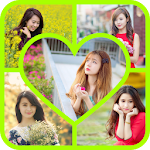 Photo Collage Free 1.3 Apk