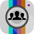App Instafollow Lite 2017 apk for kindle fire