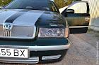 продам авто Skoda Octavia Octavia I Tour (1U)