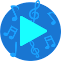 FreeMusic - Play Video & Mp3