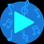 FreeMusic - Play Video & Mp3