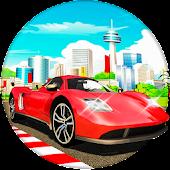 Free Download Horizon GT Racing Challenge APK for Samsung