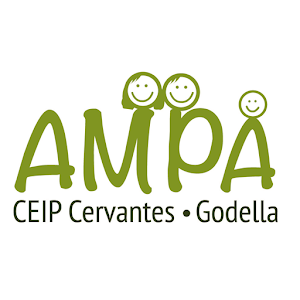 Download Ampa Cervantes Godella For PC Windows and Mac