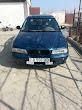 продам авто Rover 600 600 (RH)