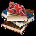 Free Smart Dictionary APK for Windows 8