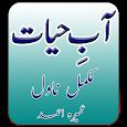 Aab e Hayat Full Novel