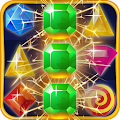 Download Match 3 Jewels APK to PC