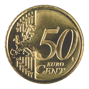 50 EURO CENT For PC / Windows 7/8/10 / Mac – Free Download