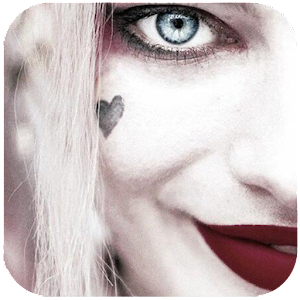 Harley Quinn wallpapers For PC / Windows 7/8/10 / Mac – Free Download