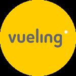 Vueling - Cheap Flights Icon