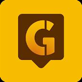 Free Ginger Messenger APK for Windows 8