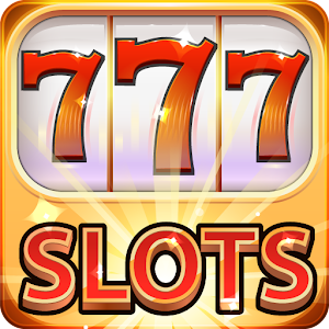 Simple Slots Casino APK Cracked Download