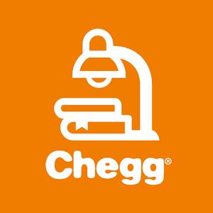 Chegg Study - Homework Help Online PC (Windows / MAC)