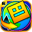 Geometry Dash World for Lollipop - Android 5.0