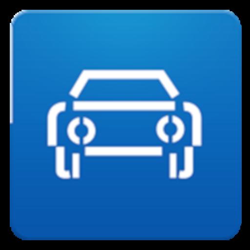 Android aplikacija ZgPark na Android Srbija