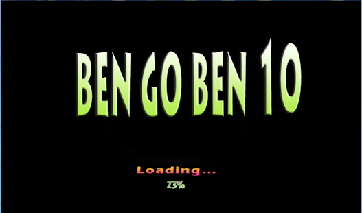 Free ADVENTURE OF Ben APK for Windows 8
