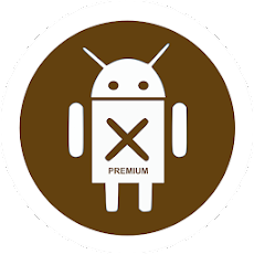 Package Disabler Pro+ Samsung 11.2 Apk
