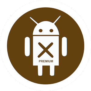 Package Disabler Pro+ Samsung