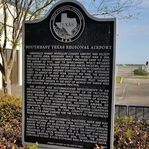 Originally named Jefferson County Airport, this facility has served area residents since the World War II era. Jefferson County commissioners purchased land to build the airport in 1841, and its ...