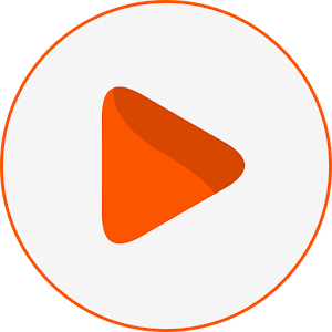 X-Videoplayer: HD-Videoplayer android apps download